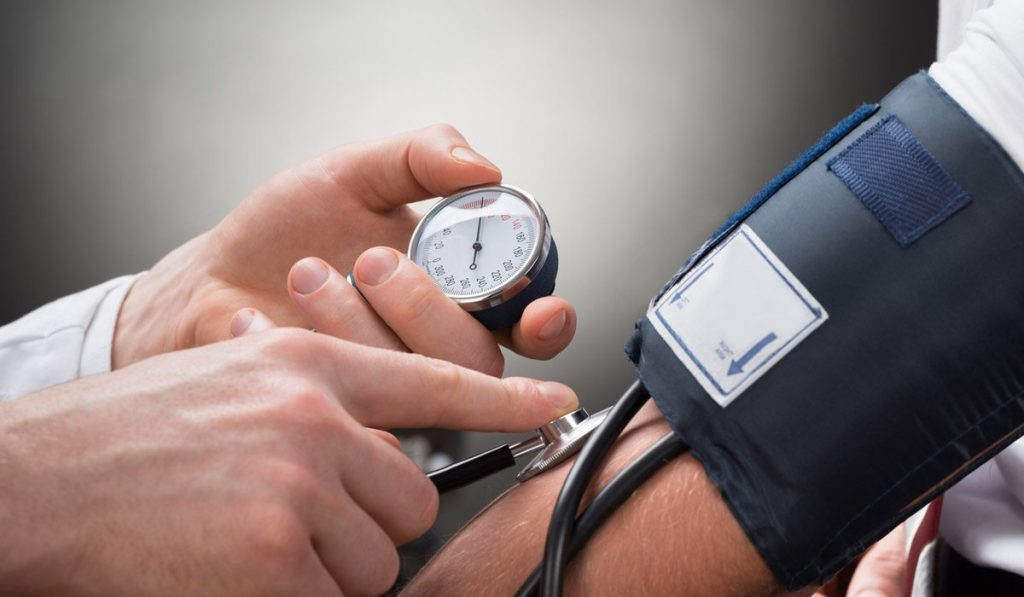 Obligātajām veselības pārbaudēm mainīta darba organizācija