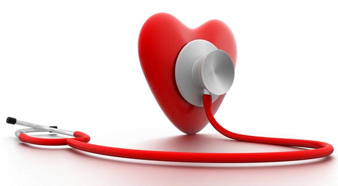 Jaunas iekārtas asinsspiediena un sirdsdarbības 24 h monitorēšanai