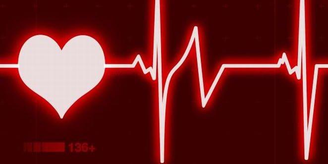 Pieejama jauna asinsspiediena 24 h monitorēšanas metode
