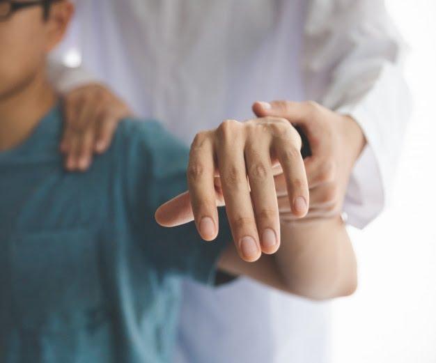 Jauns pakalpojums – rehabilitācija Covid-19 pārslimojušajiem
