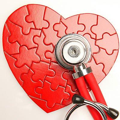 Kas nāk par labu sirds veselībai